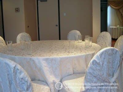 Les rites matrimoniaux dans la communaut juive le - Chambre des independants du patrimoine ...