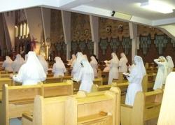 La liturgie des heures la c l bration de l 39 office divin - Aelf liturgie des heures office des laudes ...