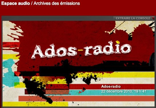 ados-radio